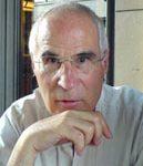 Dr. Kurt Gawlitta