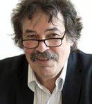 Prof. Dr. Walter Krämer