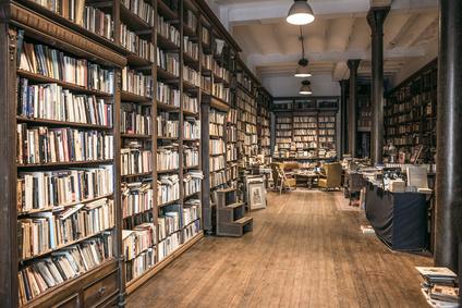 Buchbesprechungen ausgewählte Literatur