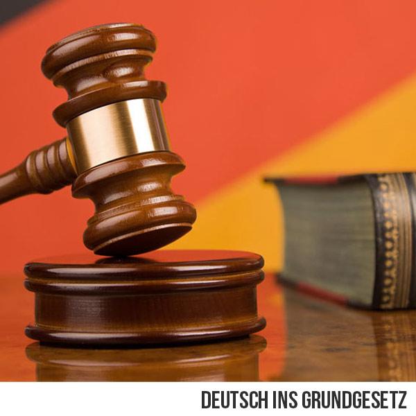 Verein Deutsche Sprache