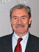 Prof. Dr. Roland Duhamel