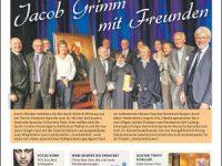 Titel Sprachnachrichten 4/2016