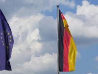 Pixel-mixer , https://pixabay.com/de/fahne-flagge-deutschland-1442224/