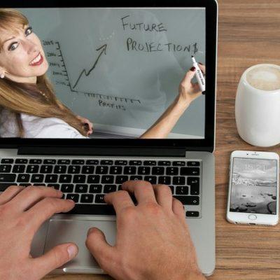 Am besten kostenlose Internet-Dating-Seiten uk